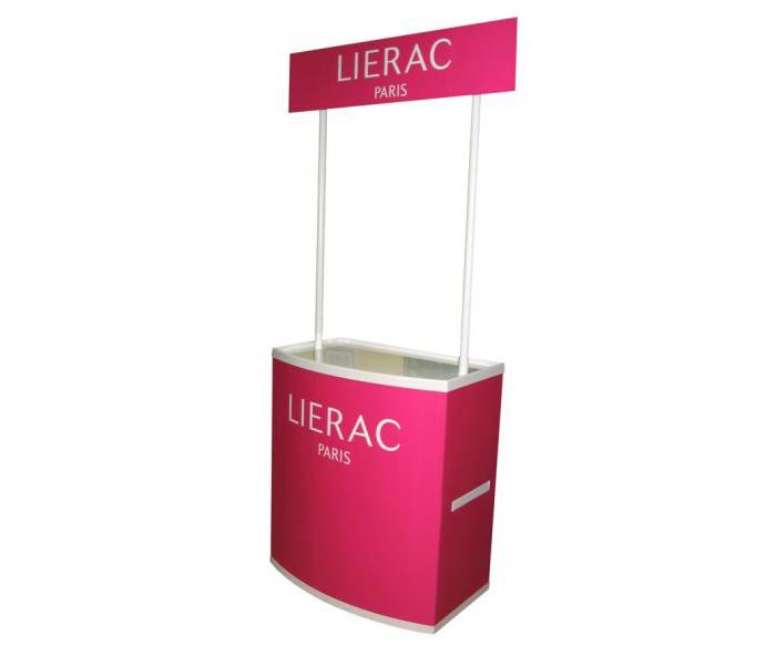 Lierac_1_small