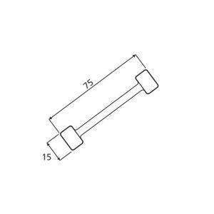 105_mini_rys_tech_aluminiowy_wysiegnik.jpg