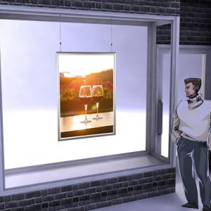 led frame1_small