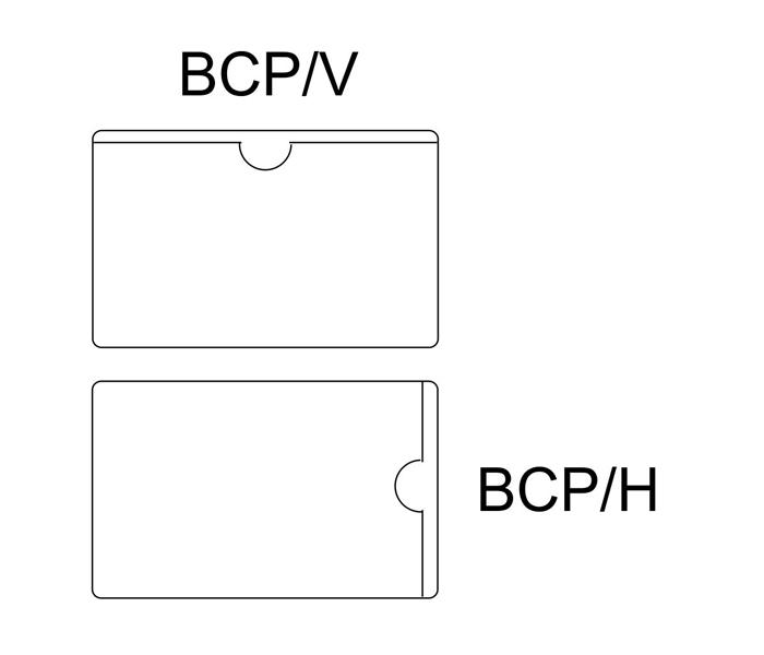 BCP-H_BCP-V_rys_tech.jpg