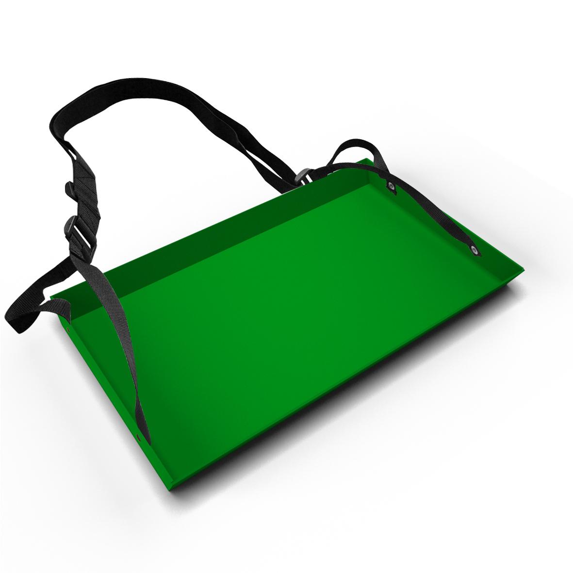 POP-LAYS-Promo-Berretto-JT160415-green