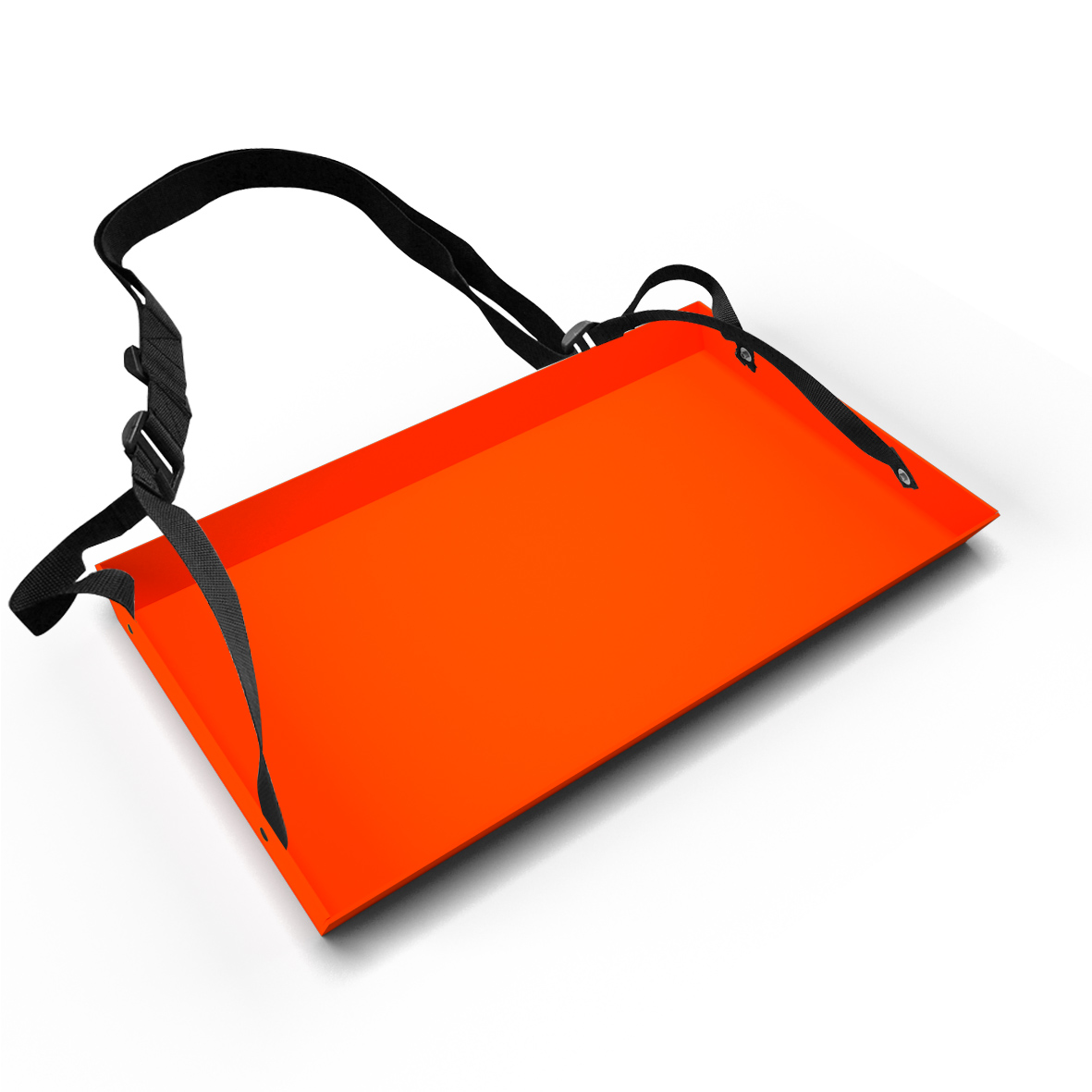 POP-LAYS-Promo-Berretto-JT160415-orange – Kopia