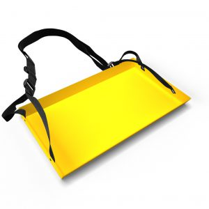 POP-LAYS-Promo-Berretto-JT160415-yellow