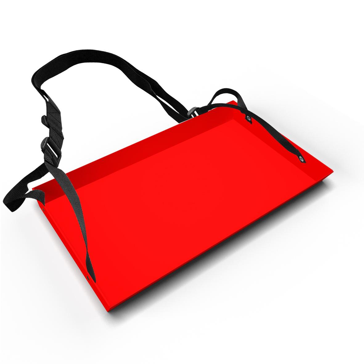 POP-LAYS-Promo-Berretto-JT160415-red.jpg