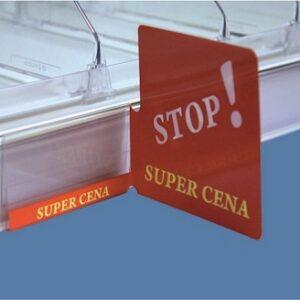 stopper_SSC.jpg