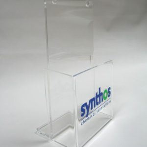 Synthos2.jpg