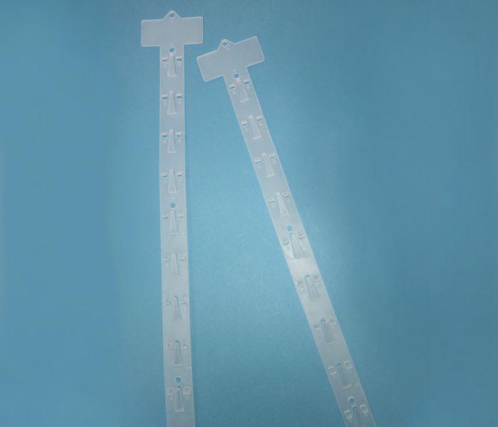 353_12_2_strip_krawat