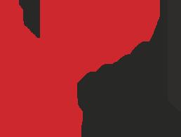 poptime-logo--2