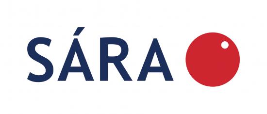 SARA logo color_web